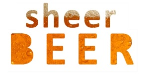Sheer Beer Company Logo